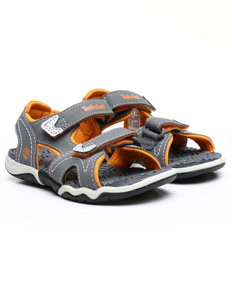 Timberland - Adventure Seeker 2-Strap Sandals (5-10)