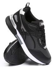Puma - Mirage Mox Tech Core PS Sneakers (11-3)-2622491
