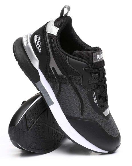Puma - Mirage Mox Tech Core PS Sneakers (11-3)