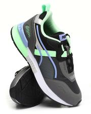 Puma - Mirage Mox Tech PS Sneakers (11-3)-2622500