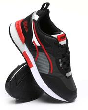 Puma - Mirage Mox Tech PS Sneakers (11-3)-2622582