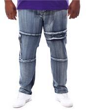 Ecko - Zippedy Do Da Denim Jeans (B&T)-2619630