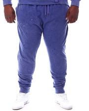 Born Fly - It's Fresh Sweatpants (B&T)-2609948