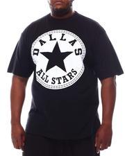 Big & Tall - Dallas T-Shirt (B&T)-2622172