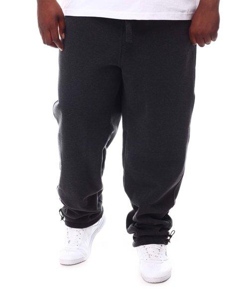 Buyers Picks - Fleece Pant (B&T)
