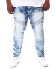 Buyers Picks - Stretch Moto Jean (B&T)-2620854