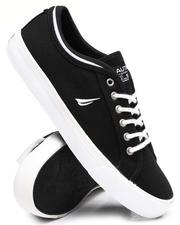 Nautica - Hull 2 Sneakers-2621787