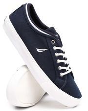 Nautica - Hull 2 Sneakers-2621798
