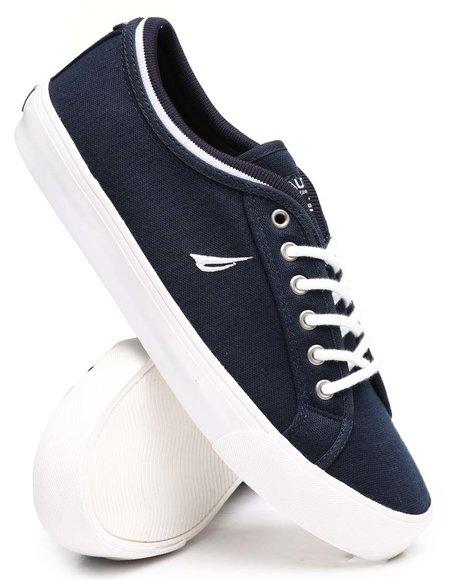 Nautica - Hull 2 Sneakers