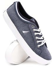 Nautica - Hull 2 Sneakers-2621809