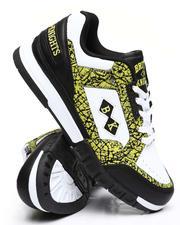 Footwear - Metros Sneakers-2622706