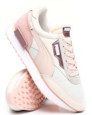 Footwear - Future Rider Tones Sneakers-2622602