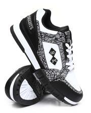 Footwear - Metros Sneakers-2622673