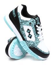 Footwear - Metros Sneakers-2622695