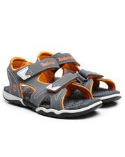 Footwear - Adventure Seeker 2 Strap PS Sandals (11-3)-2622905