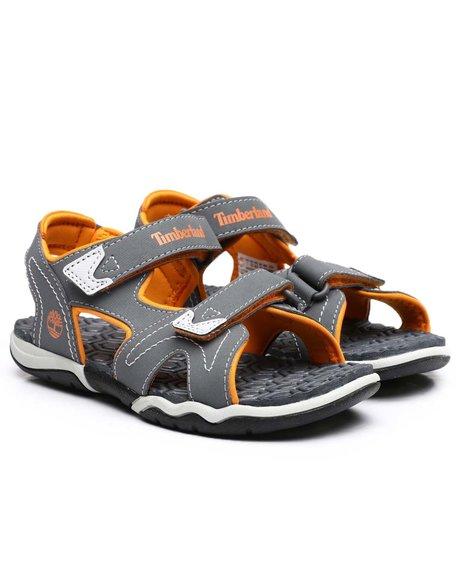 Timberland - Adventure Seeker 2 Strap PS Sandals (11-3)