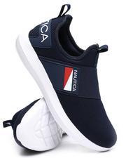 Nautica - Steeper 4 Sneakers-2621839