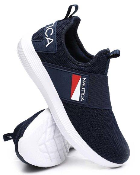 Nautica - Steeper 4 Sneakers