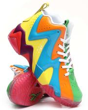 Reebok - Candy Land Kamikaze II Sneakers-2622319