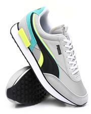 Puma - Future Rider Double Sneakers-2622549