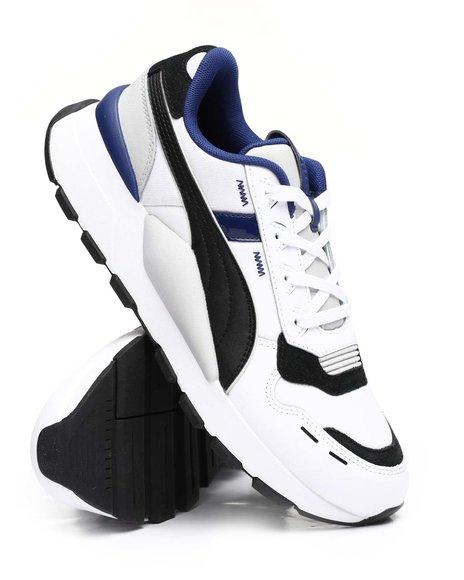 Puma - RS 2.0 Futura Sneakers