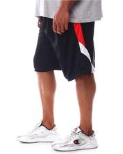"Buyers Picks - Open Mesh 11"" Basketball Shorts (B&T)-2618995"