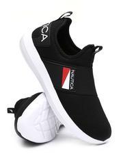 Nautica - Steeper 4 Sneakers-2621762