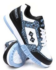 Footwear - Metros Sneakers-2622684