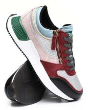 SNKR PROJECT - Rodeo 2.5 Sneakers-2622917