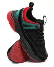 Footwear - Victory Sneakers-2622740