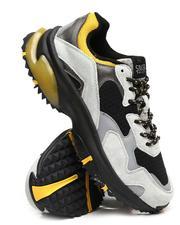 Footwear - Prospect Park Sneakers-2622788