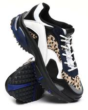 SNKR PROJECT - Prospect Park Sneakers-2622935