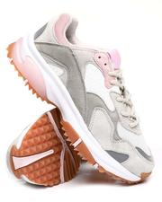 SNKR PROJECT - Prospect Park Sneakers-2622968