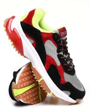 Footwear - Prospect Park Sneakers-2622977