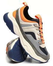 Footwear - Victory Sneakers-2622988