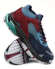 Footwear - Canal Sneakers-2622995
