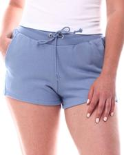 Champion - Reverse Weave Short-2616685