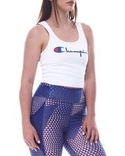 Champion - Everyday Crop Top-2616702