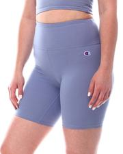 "Champion - 7"" Everyday Bike Short-2616870"