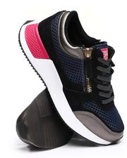 SNKR PROJECT - Rodeo 2.5 Sneakers-2622926