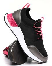 SNKR PROJECT - Madison 2.0 Sneakers-2623008