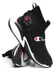 Champion - XG Pro Sneakers-2623026