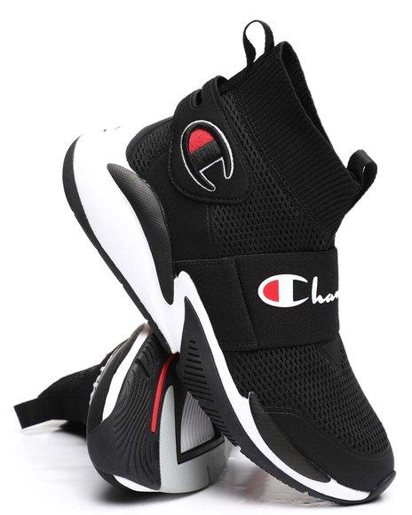 Champion - XG Pro Sneakers