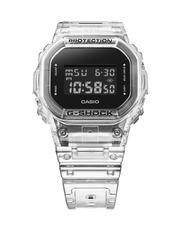 G-Shock by Casio - DW5600SKE-7-2623923