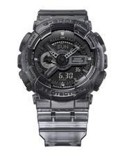G-Shock by Casio - GA110SKE-8A -2624081