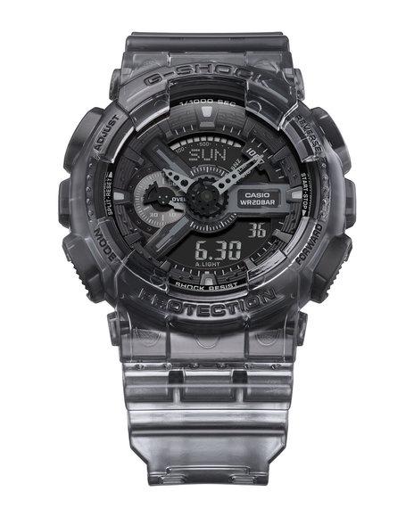 G-Shock by Casio - GA110SKE-8A