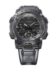 G-Shock by Casio - GA2000SKE-8A -2624115