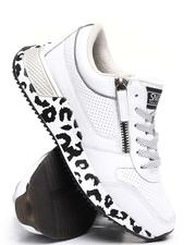 SNKR PROJECT - Rodeo 2.5 Sneakers-2622999