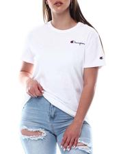 Champion - The Boyfriend Tee-2616744