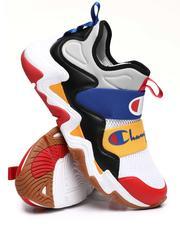 Footwear - Hyper C Equal Sneakers-2623037